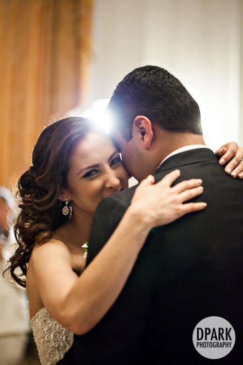 nixon-library-wedding-photographer