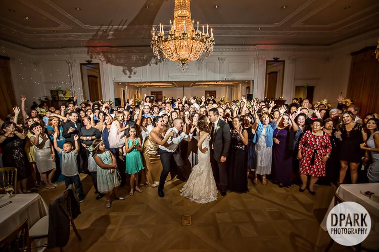 nixon-library-wedding-photography