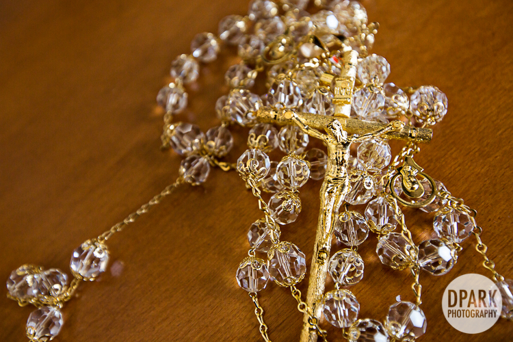 luxury-wedding-bridal-rosary