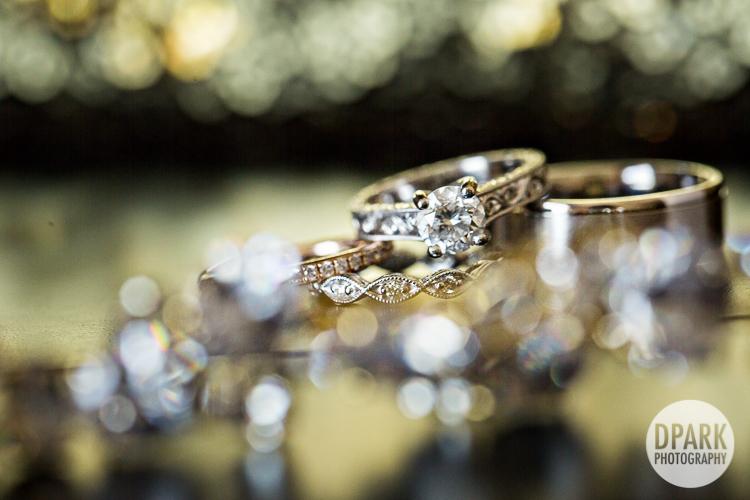 luxury-wedding-bridal-jewelry