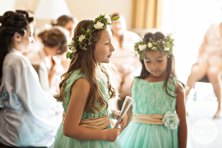 embassy-suites-yorba-linda-wedding