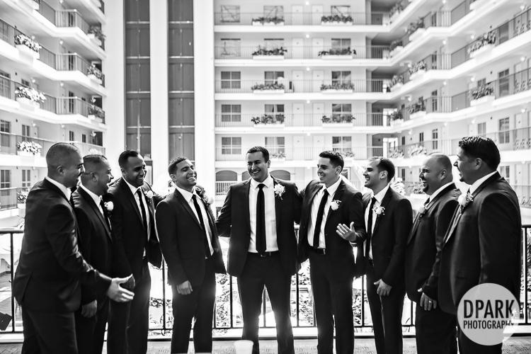 embassy-suites-yorba-linda-wedding-groomsmen