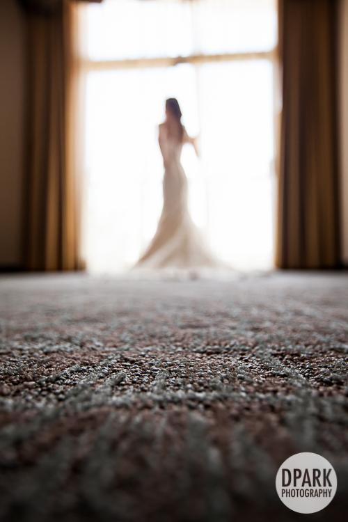 embassy-suites-yorba-linda-wedding-photographer