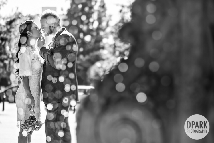 luxury-orange-county-elopement-photography