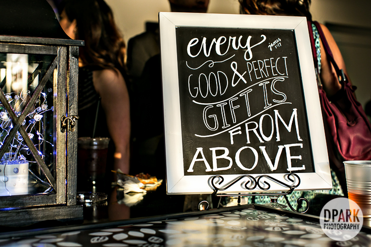 bible-verse-wedding-ideas