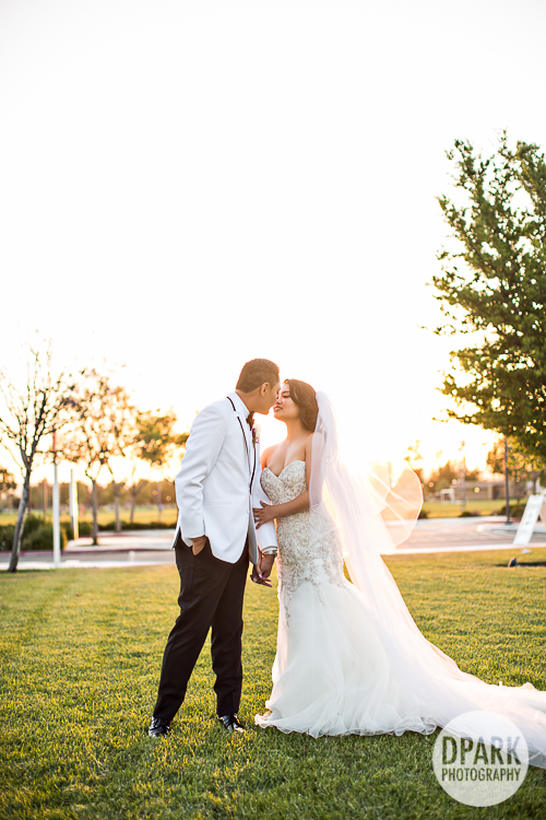 chaffey-college-wedding-photography
