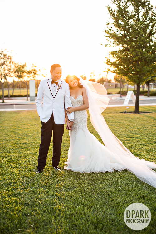 chaffey-college-wedding-pictures