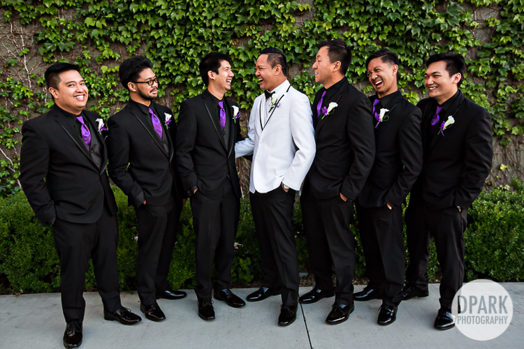 chaffey-college-wedding-groomsmen