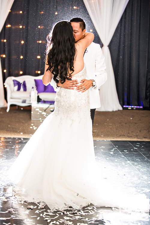 best-first-dance-ideas