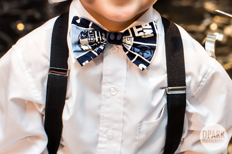 star-wars-ringbearer-outfit-ideas