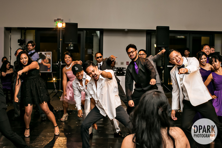 best-bridal-party-dance
