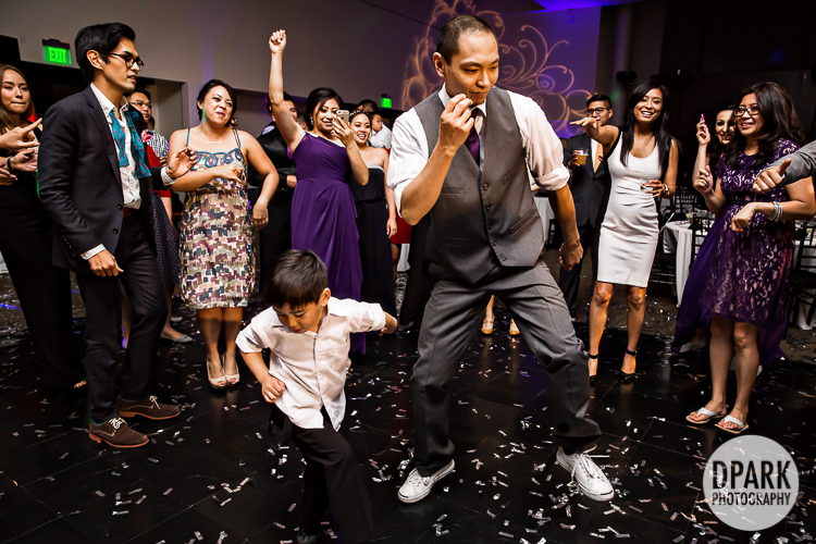 wedding-dance-father-son