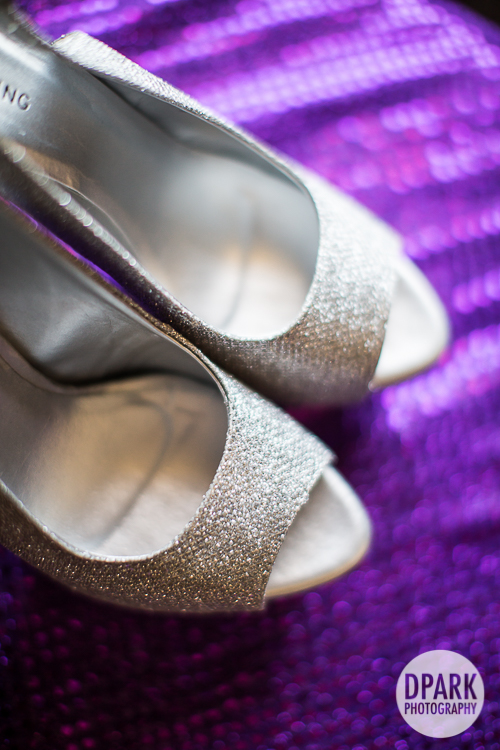 silver-purple-wedding-bridal-shoes