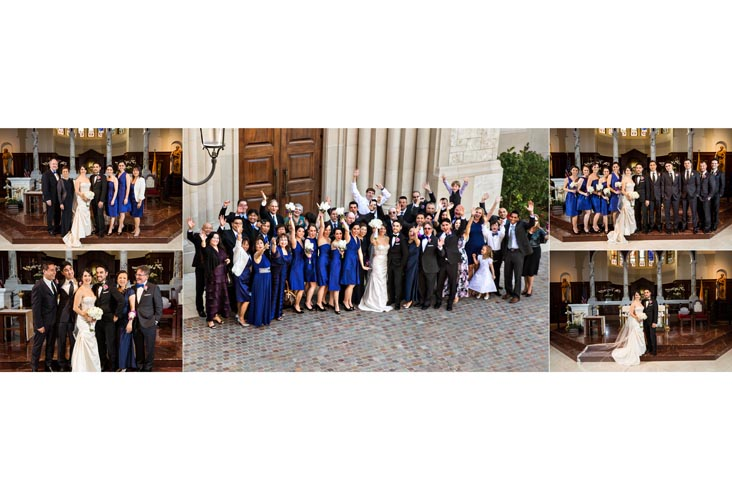usc-our-savior-parish-wedding-photographs