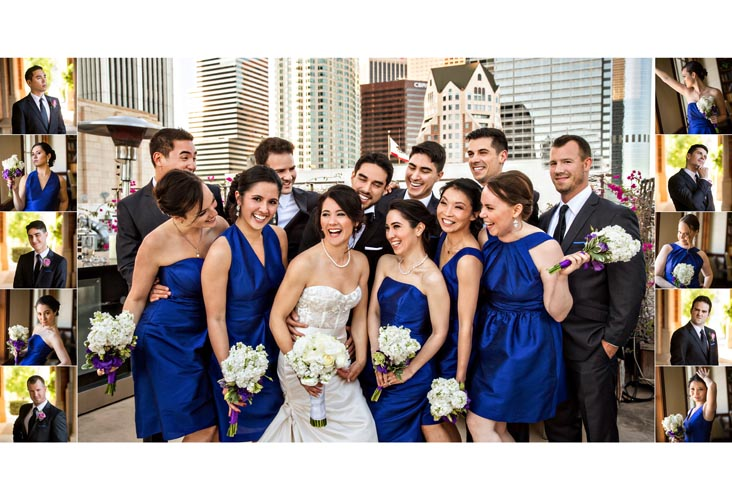 oviatt-penthouse-bridal-party-photos