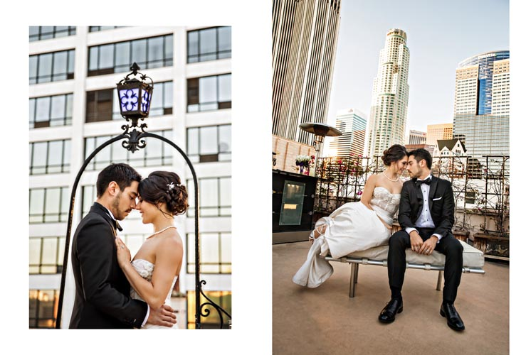downtown-los-angeles-wedding-photographer
