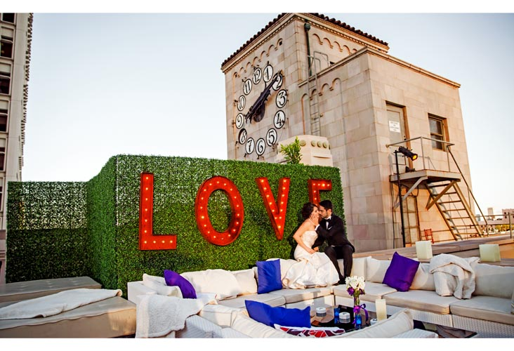 oviatt-penthouse-wedding-photographer