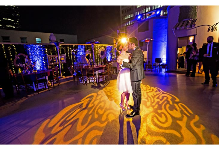 oviatt-penthouse-wedding-photographs