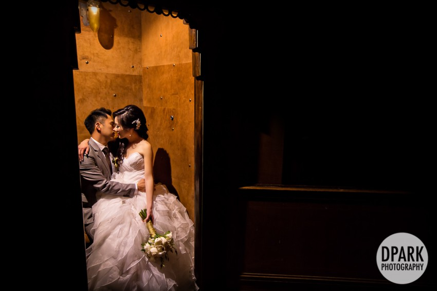 luxury-biltmore-hotel-wedding-photographer