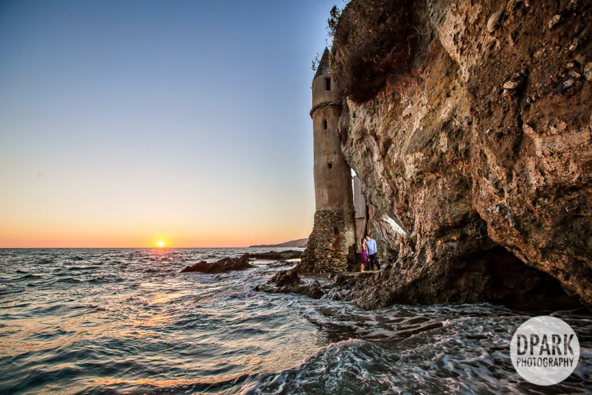 laguna-beach-destination-engagement