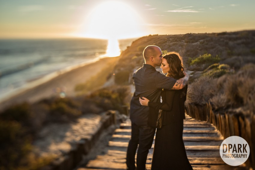 luxury-crystal-cove-pelican-hill-engagement