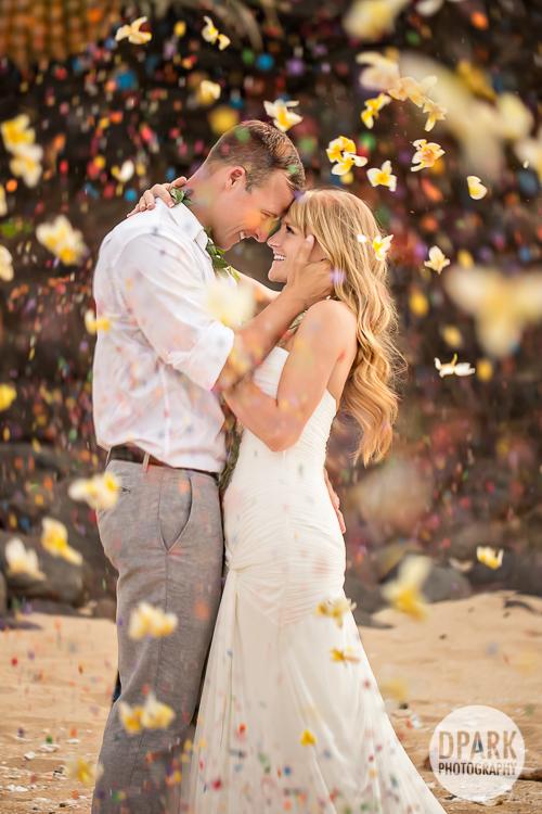 luxury-hawaii-modern-wedding-photographer