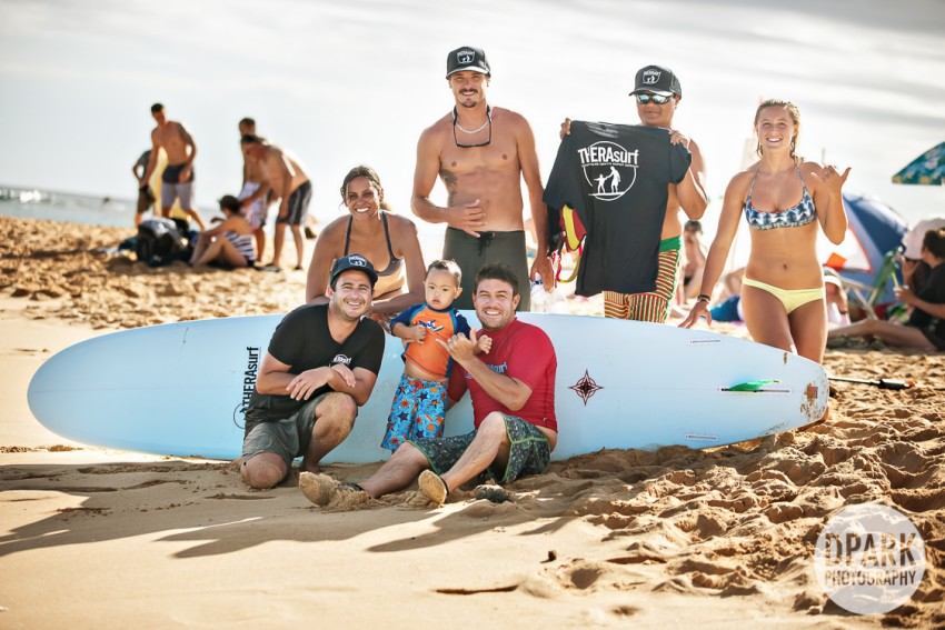 poipu-beach-therasurf-surf-therapy-down-syndrome-special-needs