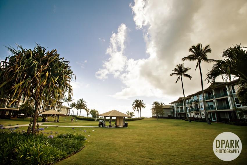 westin-princeville-kauai-wedding
