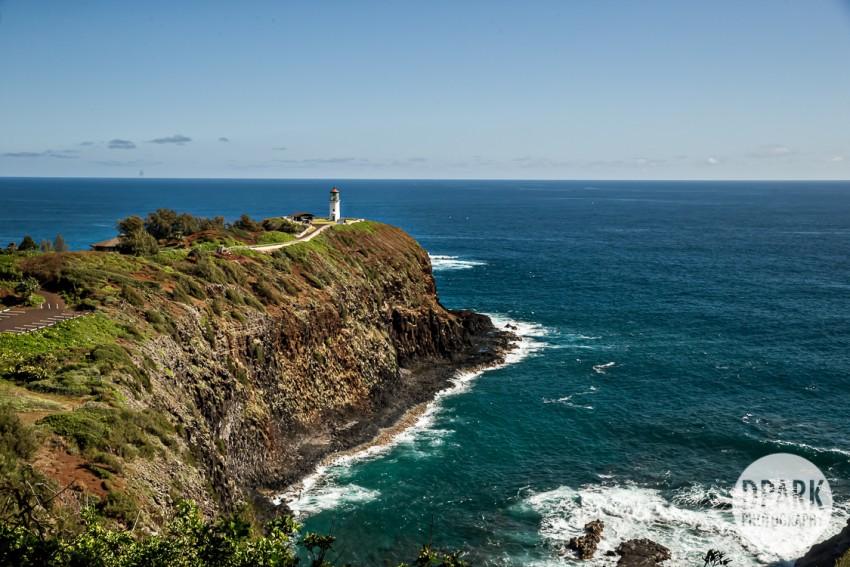 kilauea-wedding-photographer-lighthouse