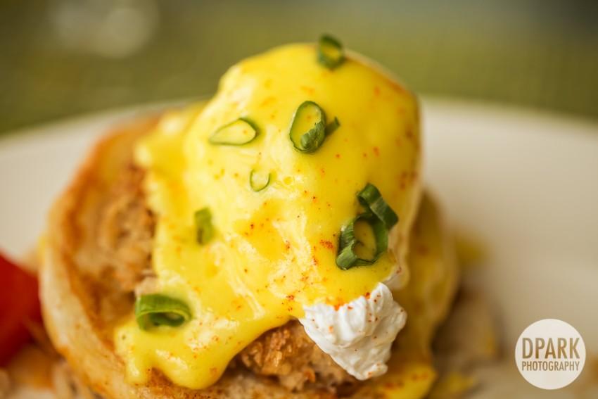 westin-princeville-kauai-brunch-kalua-eggs-benedict