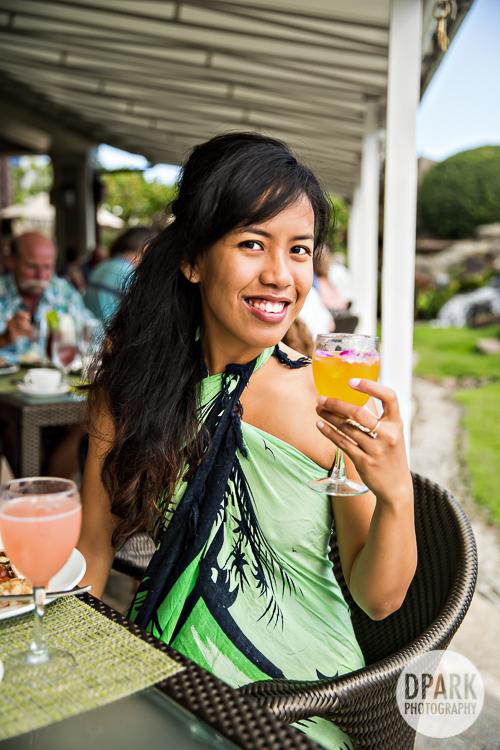 westin-princeville-kauai-brunch-champagne-pog-mimosa