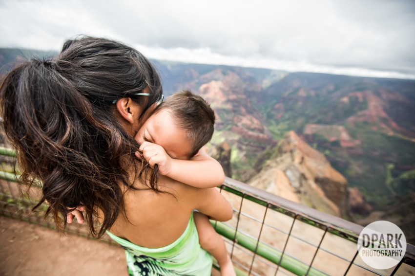 waimea-canyon-toddler-down-syndrome-travels