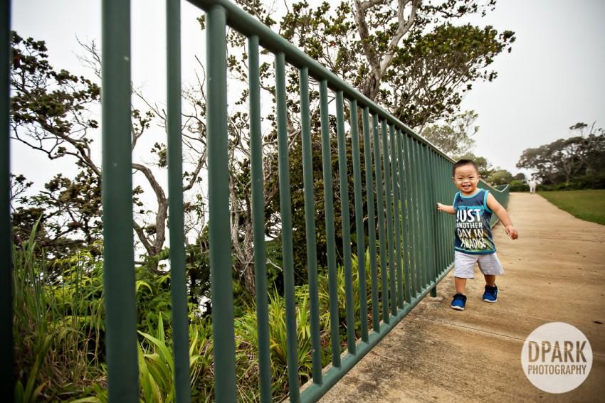 waimea-canyon-trail-toddler