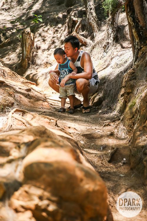 queens-bath-kauai-trail-down-syndrome-travels