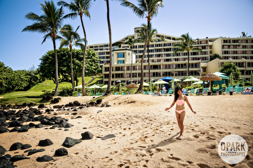 luxury-modern-kauai-wedding-photographers-st-regis