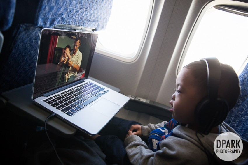 toddler-airplane