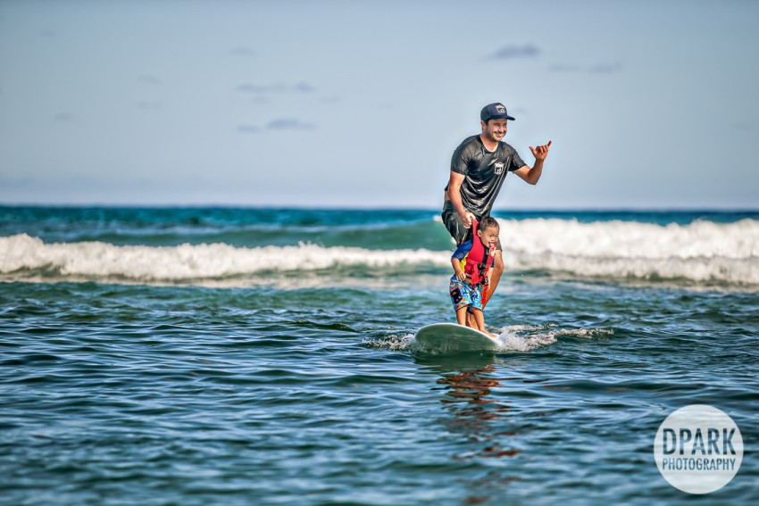 poipu-beach-therasurf-surf-therapy-down-syndrome