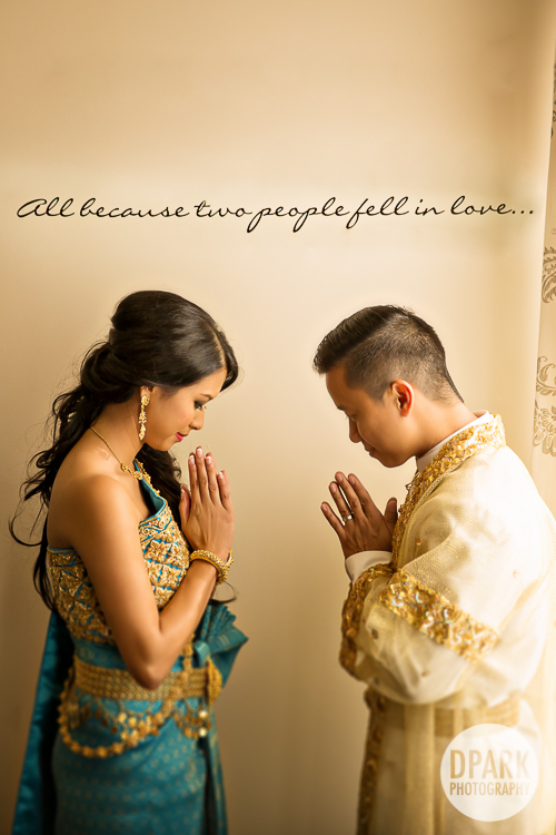 cambodian-khmer-modern-wedding-photographer
