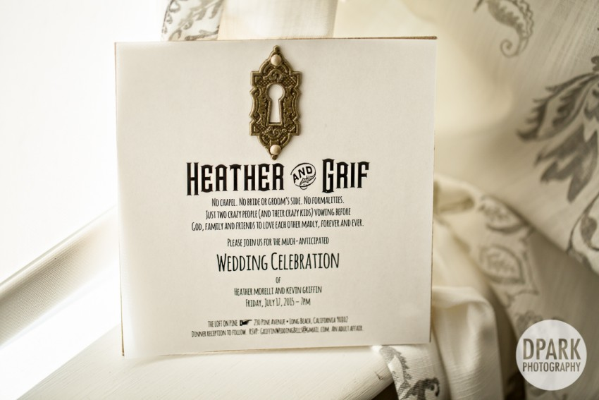 key-wedding-invitation-theme