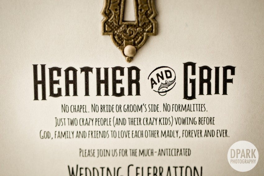 lock-n-key-wedding-invitation-theme