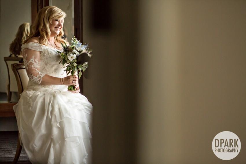 loft-on-pine-wedding-photography
