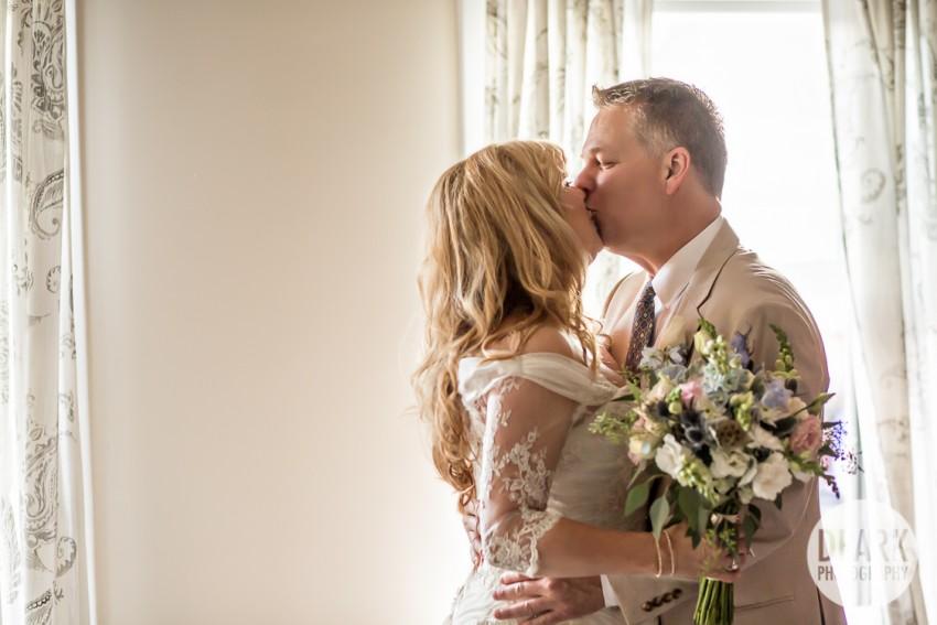 second-wedding-ideas