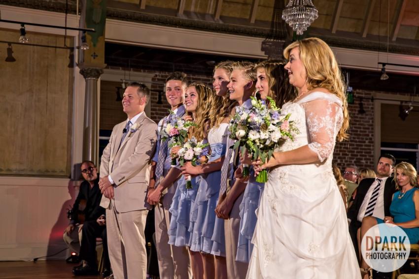lb-wedding