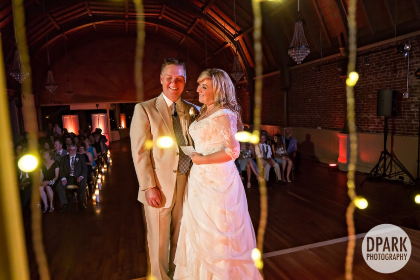 door-lights-key-wedding-theme