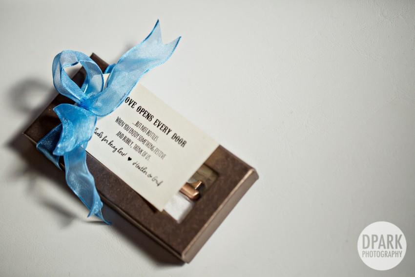key-bottle-opener-wedding-gift-favor