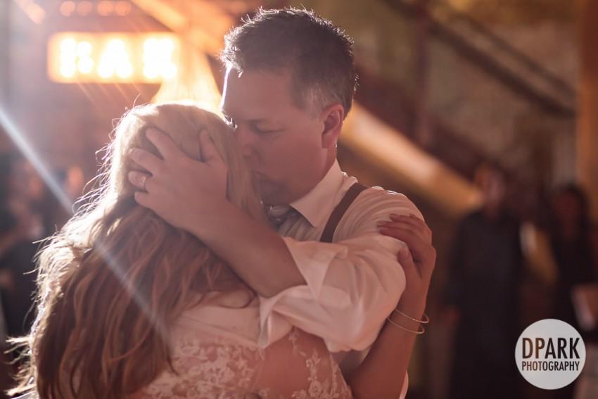 modern-rustic-industrial-wedding