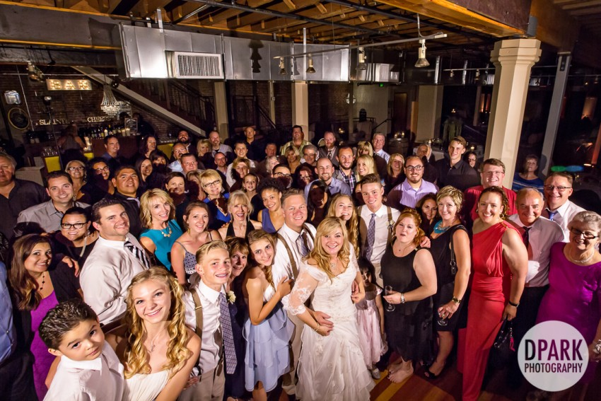 modern-rustic-industrial-wedding-photographer