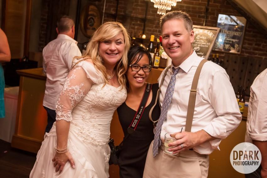 modern-rustic-industrial-wedding-photographer
