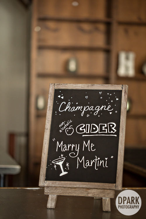 wedding-signature-drink-sign-ideas-marry-me-martini