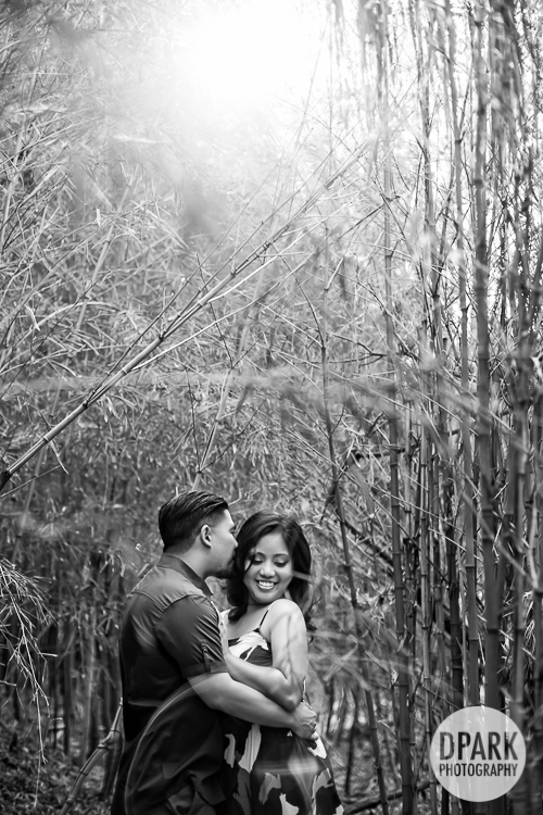 la-arboretum-engagement-photographer-filipino